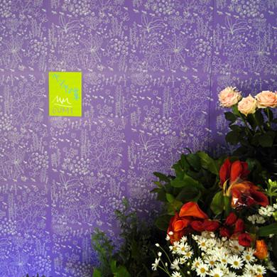 花と器SUMI